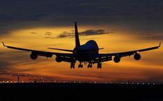 Um sistema global de rastreamento de aviões está mais perto de virar realidade » http://tbnet.me/1ulTH8V