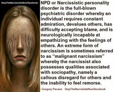 Narcissist, sociopath, psychopath, abuse, crazy, emotional, power, control, hate, manipulate, cheat, steal, lie, drain, vampire, chaos, confuse, negative, truth