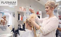 Cinemagraph hairdresser studio on Behance