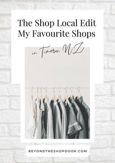 Shop Doors, Shop Local, I Shop, How To Find Out, About Me Blog, My Favorite Things, Shopping, Fashion, Storefront Doors