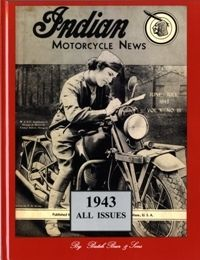 indian motorcycle news