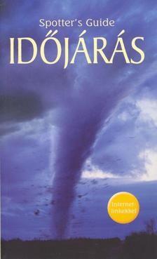 Túravezetés » Időjárás Guam, Weather, Books, Products, Libros, Book, Weather Crafts, Book Illustrations, Gadget
