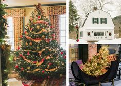 Brattleboro Vermont, Christmas Tree, Holiday Decor, Home Decor, Teal Christmas Tree, Decoration Home, Room Decor, Xmas Trees, Christmas Trees