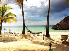 Pure bliss & relaxation Couples Swept Away, my favorite resort in Jamaica! Jamaica Resorts, Jamaica Vacation, Need A Vacation, Vacation Places, Vacation Destinations, Vacation Trips, Dream Vacations, Vacation Spots, Romantic Beach Getaways