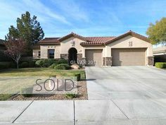 ANTHEM COUNTRY CLUB HOME SOLD! 21 CONTRA COSTA PL Henderson, NV 89052   --  Are you thinking about selling your home? Call us at (702) 777-1234 for a 'FREE Market Valuation Analysis' of your home!  --  #JustSold #RealEstate #Realtor #Realty #LasVegas #Broker #ForSale #NewHome #HouseHunting #HomeSale #HomesForSale #Property #Properties #Investment #LauraHarbison #RealtyExecutives #Nevada #Home #House #Housing #Listing
