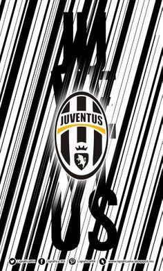 Football Icon, Soccer Kits, Sports Graphics, Juventus Fc, Fifa, Semper Fidelis, Wallpapers, Shirt, Design