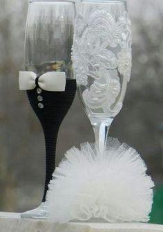 Copas para bodas                                                                                                                                                     Mais                                                                                                                                                     Mais