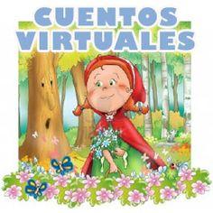 Tinkerbell, Disney Characters, Fictional Characters, Disney Princess, Books, Kids, Peter Pan, Pink, Bedtime Stories