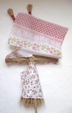 МК Коза: pinigina — ЖЖ Bags, Handbags, Dime Bags, Totes, Hand Bags, Purses, Bag, Pocket