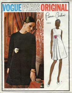 US $10.50 Used in Collectibles, Sewing (1930-Now), Patterns