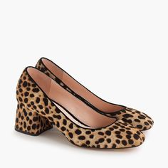5af99d00a1d 429 Best Shoes are Made for Walking images in 2019