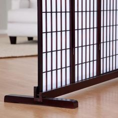 9 Neat Tips AND Tricks: Room Divider Design Small Studio room divider wall how to build.Fabric Room Divider Sliding Doors room divider with tv basements. Metal Room Divider, Room Divider Headboard, 4 Panel Room Divider, Room Divider Bookcase, Bamboo Room Divider, Room Divider Walls, Living Room Divider, Divider Cabinet, Freestanding Room Divider
