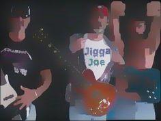 Check+out+JIGGA+JOE++MEEKS+on+ReverbNation