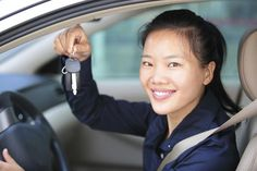 Araba Alırken Gerekli Evraklar | | Nasıl Yapılır - İlgili uzmanı keşfedin! | Konservelik