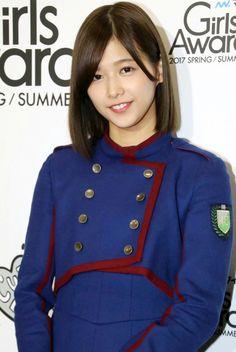 Japan Girl, Idol, Asian, Japanese, Coat, Girls, Toddler Girls, Sewing Coat, Japanese Girl