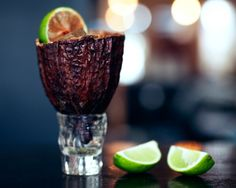 8 of Melbourne's Most Outrageous Cocktails | Melbourne | The Urban List