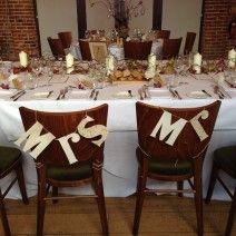 854901df84311cd233e44a807f0fc82b Barn Wedding Venue Park Weddings