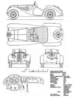 bmw classic cars for sale ireland – En Güncel Araba Resimleri Retro Cars, Vintage Cars, Antique Cars, Automobile, Mini Car, Bmw 328, Paper Car, Bmw Classic Cars, Pedal Cars