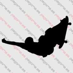 Pegame.es Online Decals Shop  #skateboard #sport #acrobatic #urban #vinyl #sticker #pegatina #vinilo #stencil #decal