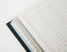 Grids & Guides: A Notebook for Visual Thinkers (Princeton Architecture)