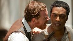 #12AnniSchiavo, che delusione! Quando a vincere non è il film, ma il senso di colpa. Di Francesco Ambrosino