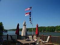 VRBO - Lake Gaston NC Vacation Rentals