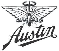 10 best cars images antique cars vintage cars retro cars 1921 Oldsmobile Chassis austin seven logo seven logo car logos alfa romeo austin