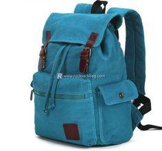 $78.99 Hiking Backpack Stylish Backpacks