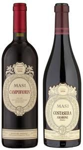 masi wine.  love.