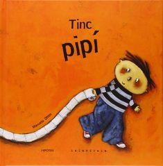 a 6 anys). Està a la biblio. Tigger, Dinosaur Stuffed Animal, Disney Characters, Fictional Characters, Animals, Children Books, Montessori, Editorial, Products