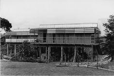 Maison Tropicale Brazzaville.jpg