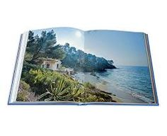 Image result for french riviera illustrations