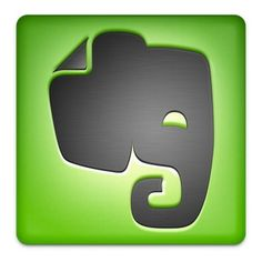 Home » The Internet » 7 Tools To Improve The Way You Use Evernote