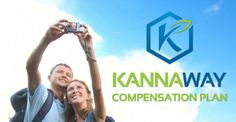 Comp Plan Revealed!!! http://kannaway.com/compplan.pdf Ask me how to be a part of this amazing movement! www.HempRep.com  #Kannaway #HomeBusiness #Hemp #Cannabidiol #CBD #HempOil