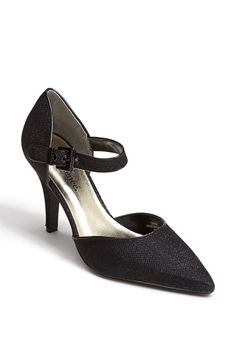 J. Reneé 'Trudi' Pump (Online Only) available at #Nordstrom