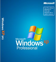 Free Windows XP Professional Service Pack Keys 2/3 VOL/VLK system Best Online Shopping Websites, Windows 95, Professional Services, Microsoft Windows, News Online, Keys, Relationship, Free, Key