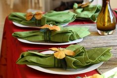Purim Table decor, table ideas, | Kosher Recipes and Jewish Table Settings