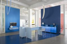 Showroom spring 2015. #montanafurniture #showroom #furniture #storage #monterey #montanaSOUND #hifidesign #living