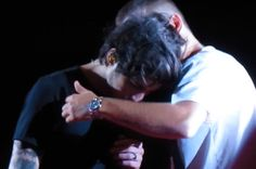 The Ziam love lives on, so here's Liam Payne and Zayn Malik's cutest moments ever  - Sugarscape.com