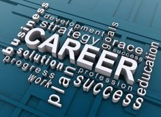 Career counseling is a way of appraisal of values, interest, and endowments to assist them search a choice of career options. It plays a dominant part in helping citizens of Lahore craft the ideal career assessment that enables to choose the exact job, brightening the monarchy of native's employment life.