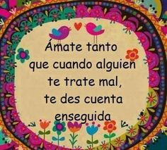 Y atreverte a corregirlo. Positive Thoughts, Deep Thoughts, Motivational Phrases, Inspirational Quotes, Spanish Quotes, All You Need Is Love, Me Quotes, Qoutes, Feelings