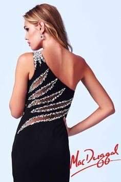 Style 81984A - Back
