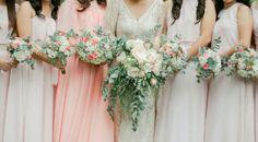 #Ryehan2become1  #davaoweddings #weddingsph