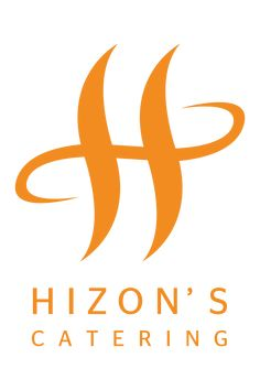 Professional and quality wedding catering services by Hizon's Catering. Hizon's Catering is the no. 1 wedding catering company in the Philippines. Wedding Food Catering, Catering Food, Catering Ideas, Wedding Tips, Wedding Events, Wedding Reception, Questions To Ask, This Or That Questions, European Cuisine