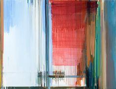Juan Iribarren, Untitled , 2012 Oil on linen , 48 x 62 in Courtesy Carmen Araujo Arte, Caracas. South American Art, American Food, Truck Art, Modern Contemporary, Art Projects, Art Photography, Photo Galleries, Highlights, Arts And Crafts