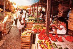 merida mexico   mercado, Merida, Yucatan, Mexico   http://placephotography ...