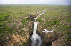 Kakadu Air fly scenic flights in all seasons. Kakadu tours include Scenic Flights from Darwin, enjoy a 1 day scenic flight to Kakadu & Yellow Waters Kakadu National Park, National Parks, Australian Plants, Thing 1, Darwin, Day Tours, Australia Travel, Beautiful Beaches, Places To Travel