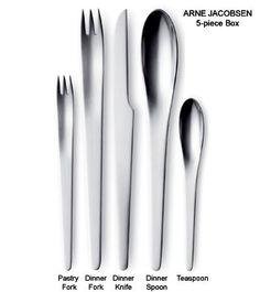 Die 208 Besten Bilder Von Cutlery Product Design Woodworking Und