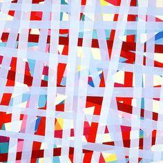 Susanne Lyner | Atelier | Auf dem Wolf 5 | CH - 4252 Basel :: Home Swisse