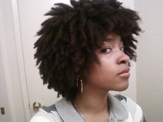 Natural Hair Care Product Lines